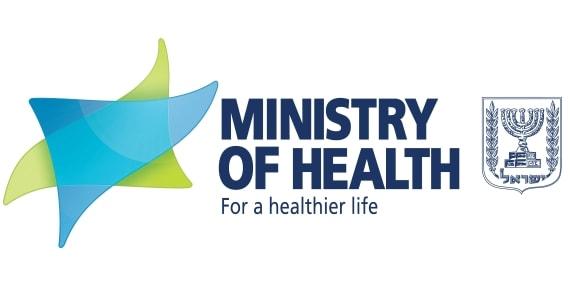 Комиссия Министерства здравоохранения Израиля предлагает снять ограничения в законе о суррогатном материнстве