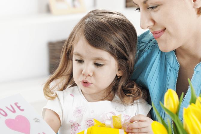 Что следует обязательно знать будущим мамам?