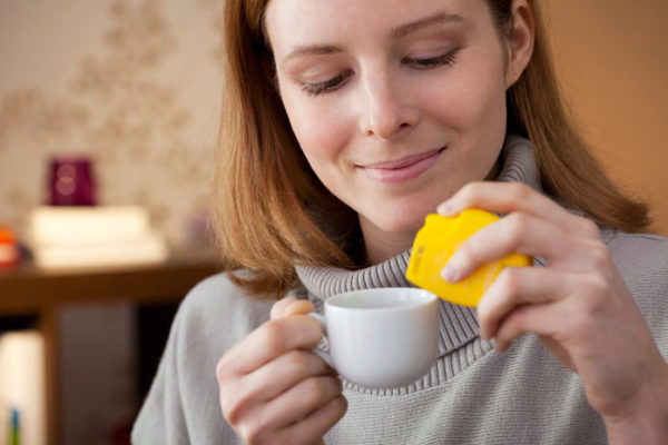 Опасен ли заменитель сахара для беременных