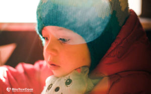 gallery_kids_kid009